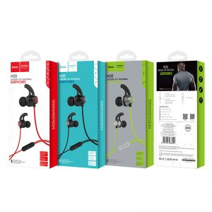 m35-universal-earphones-with-microphone-package