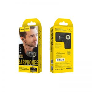 m37-universal-earphones-with-microphone-package