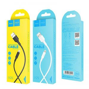 x25-lightning-soarer-charging-data-cable-packages