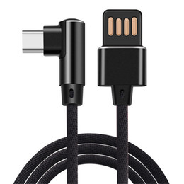 double-l-flexible-metal-usb-type-c-cable (1)