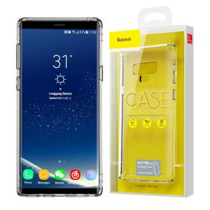eng_pl_Baseus-Airbag-Case-Anti-Schock-Gel-Case-TPU-Cover-for-Samsung-Galaxy-Note-9-N960-transparent-ARSANOTE9-SF02-43093_2